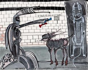 1-doodle dog bones 26 nov 2013 001