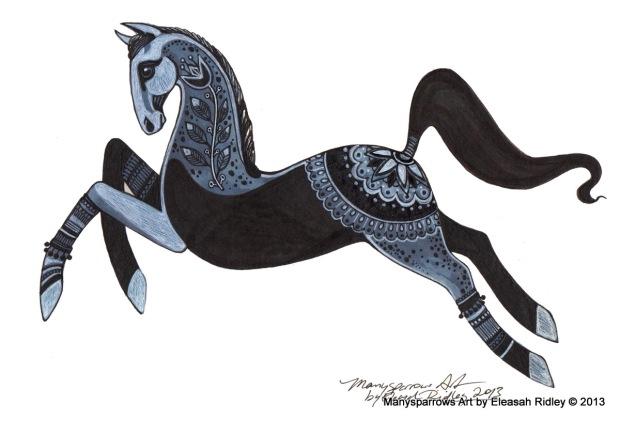 1-horse ornate jumping 001_edited-002