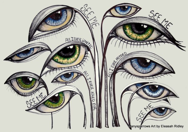 Art therapy files by Manysparrows Art (25)