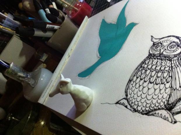 craft (1)