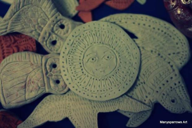 craft (17)
