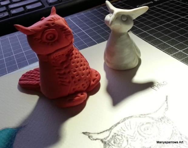craft (4)